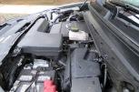 Infiniti's 3.5 6-cylinder engine.