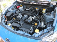 subaru-brz-boxter-engine