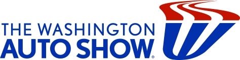 The Washington Auto Show