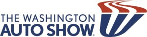 Queer4Cars hosts an annual LGBTQ Family event at the Washington DC Auto Show each year, please join us.