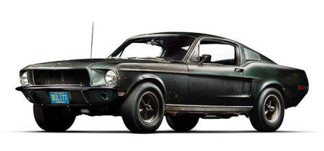 1968-Ford-Mustang-Fastback_Bullitt_HVA_Casey-Maxon-600x281