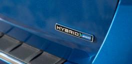 6 explorer hybrid