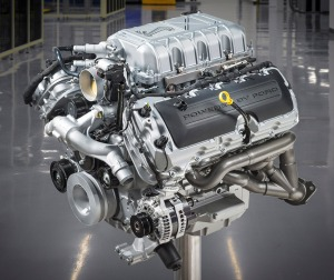 engine_c3