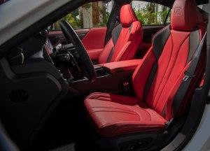 INTERIOR_Lexus-ES-350_Flare-Red_Hadori_FSport18_79317162B50BE8E8E177B05BBE99789C4BCB1DDB