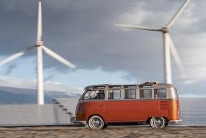 Volkswagen_Commercial_Vehicles_e-BULLI_concept-Large-11171